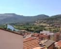 Town House for sale in Sardinia, Nuoro, Bosa