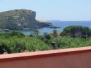 Terraced home in Sardinia, Oristano...