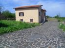 3 bed Villa for sale in Sardinia, Oristano...