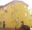 3 bed semi detached property for sale in Sardinia, Oristano...