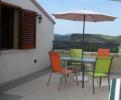 3 bed Town House for sale in Sardinia, Nuoro...