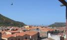 3 bedroom Town House for sale in Sardinia, Nuoro, Bosa