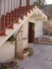 3 bedroom house in Sardinia, Nuoro, Modolo