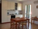 2 bed Apartment for sale in Sardinia, Nuoro...