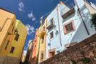Sardinia Town House for sale