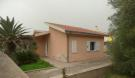 Detached Villa for sale in Sardinia, Oristano...
