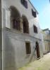 2 bed Town House for sale in Sardinia, Oristano...