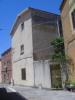 5 bedroom Town House in Sardinia, Oristano...
