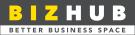 M20 PROPERTY LLP, Manchester logo