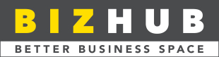 M20 PROPERTY LLP, Manchesterbranch details