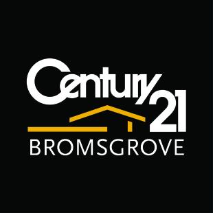 Century 21 Bromsgrove, Bromsgrovebranch details