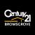 Century 21 Bromsgrove, Bromsgrove