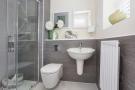 6. Typical En Suite