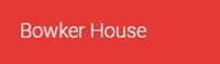 PL Bowker Property Management Limited, Devonbranch details