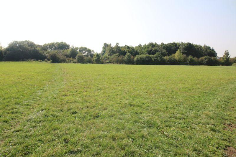 Cuttlebrook View