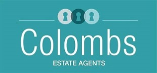 Colombs Estate Agents, Thamebranch details