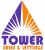 Tower sales and lettings Ltd, Blackpool