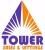 Tower sales and lettings Ltd, Blackpool