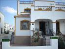 house for sale in Valencia, Alicante...