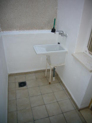 Picture 21