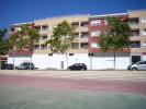 Apartment for sale in Valencia, Alicante...