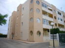 3 bed Apartment for sale in Valencia, Alicante...