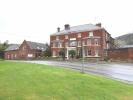 27 bedroom Plot for sale in Worcester Road, WR6 6HS