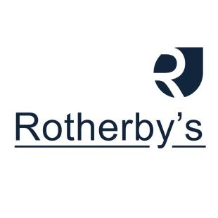 Rotherby's, Tunbridge Wellsbranch details