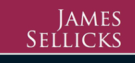 James Sellicks Estate Agents, Leicester - Lettings branch logo