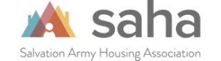 Salvation Army Housing Association, Salvation Army Housing Associationbranch details
