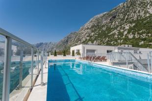 3 bedroom Apartment for sale in Kotor
