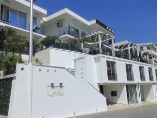 property for sale in Ulcinj