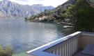 2 bedroom Apartment for sale in Kotor
