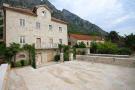 Villa in Kotor