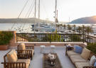 Tivat new Apartment for sale