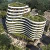 new Apartment in Budva