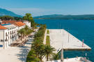 2 bedroom Apartment in Tivat