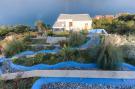 6 bed Villa for sale in Krasizci (Krasici)