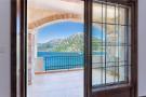 3 bed new Apartment for sale in Boka Kotorska