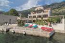 Risan Villa for sale