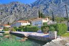 5 bed Villa in Kotor