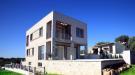 new development in Budva