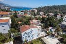 Sutomore Hotel for sale