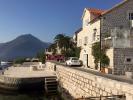 Villa for sale in Perast