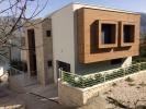 4 bed new development in Kotor