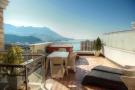 Apartment in Becici