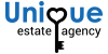 Unique Estate Agency Ltd, Thornton Cleveleys