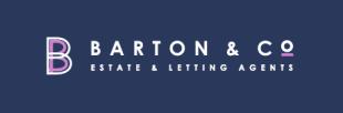 Barton & Co, Norwichbranch details