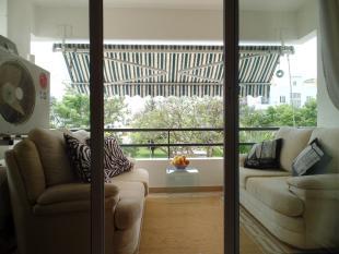 3 bedroom Apartment for sale in Tavira, Algarve