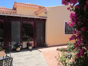 3 bedroom new property in Parque De La Reina...